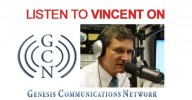 Listen-to-Vincent-Finelli-on-GCN