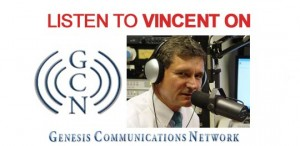 Listen Live, Podcasts, and Archives – On GCN – Call-In Line 866-582-9933 – Listen Line 605-562-7727