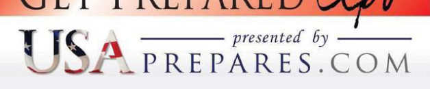 GET-PREPARED-EXPO-HOMEPAGE-BANNER